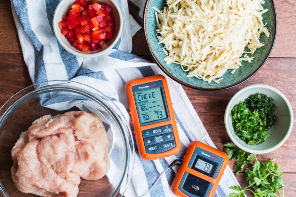 Best Meat Thermometer: Cooking Equipment for Any Chef